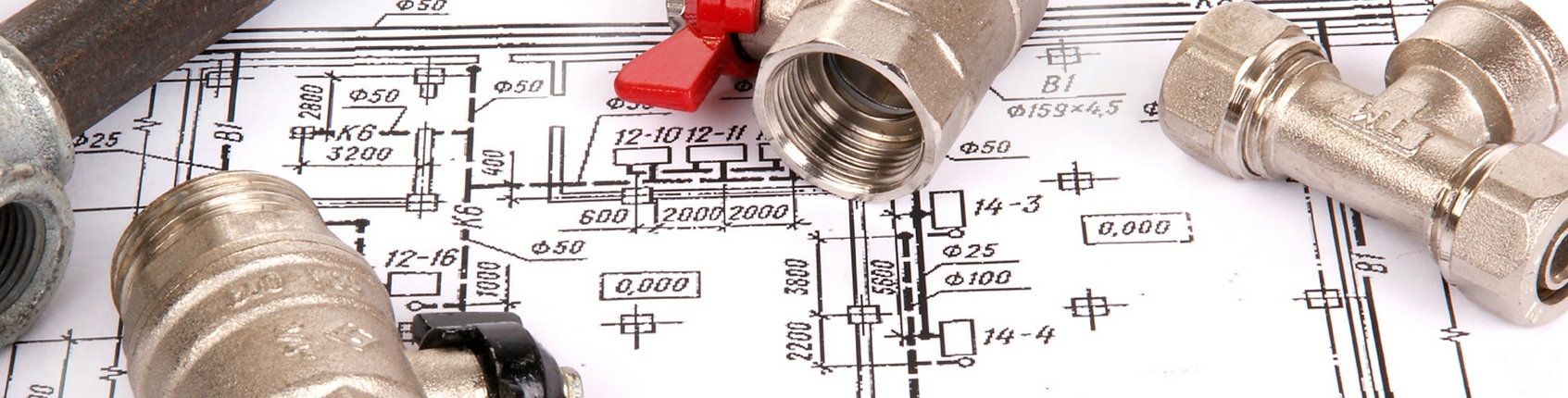 Choosing-a-plumber-in-coquitlam-5 1